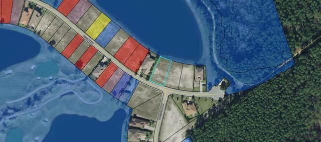 194 Aspen Way, Palm Coast, FL 32137 (MLS #266229) :: RE/MAX Select Professionals