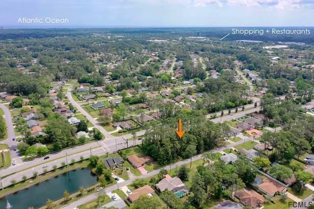 48 Bradmore Lane, Palm Coast, FL 32137 (MLS #266403) :: RE/MAX Select Professionals