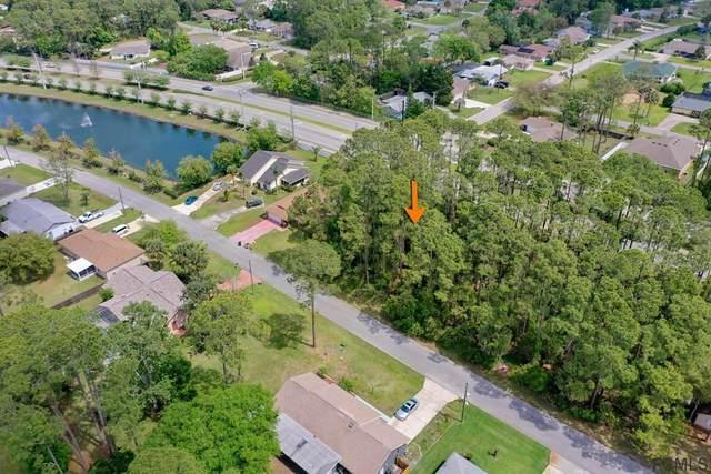 52 Bradmore Lane, Palm Coast, FL 32137 (MLS #266404) :: RE/MAX Select Professionals