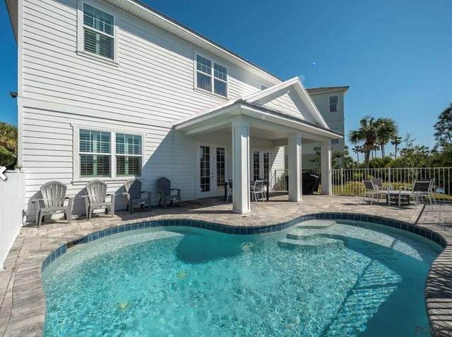 12 Cinnamon Beach Pl, Palm Coast, FL 32137 (MLS #266422) :: RE/MAX Select Professionals
