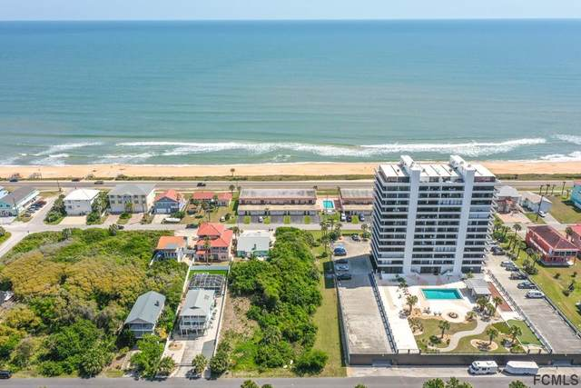 1605 Daytona Ave N, Flagler Beach, FL 32136 (MLS #266449) :: Endless Summer Realty