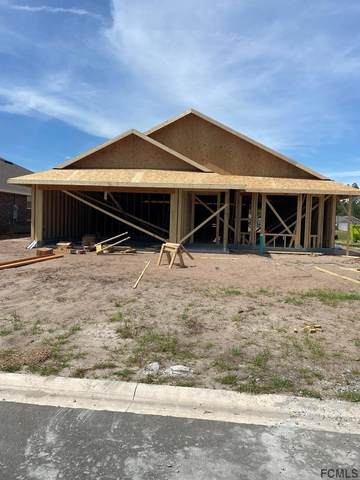22 Rivertown Road, Palm Coast, FL 32137 (MLS #266537) :: Keller Williams Realty Atlantic Partners St. Augustine