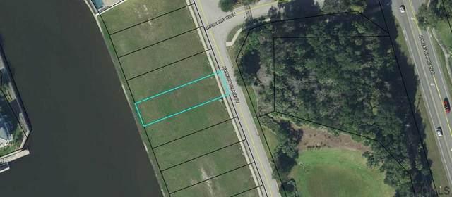 304 Harbor Village Pt, Palm Coast, FL 32137 (MLS #266553) :: RE/MAX Select Professionals
