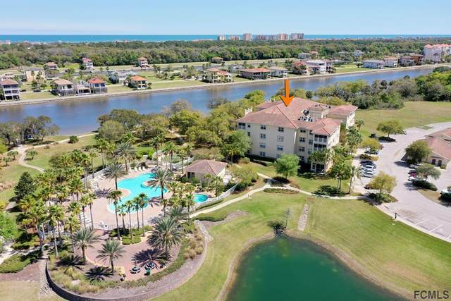 115 S Riverview Bend #2124, Palm Coast, FL 32137 (MLS #267133) :: Endless Summer Realty