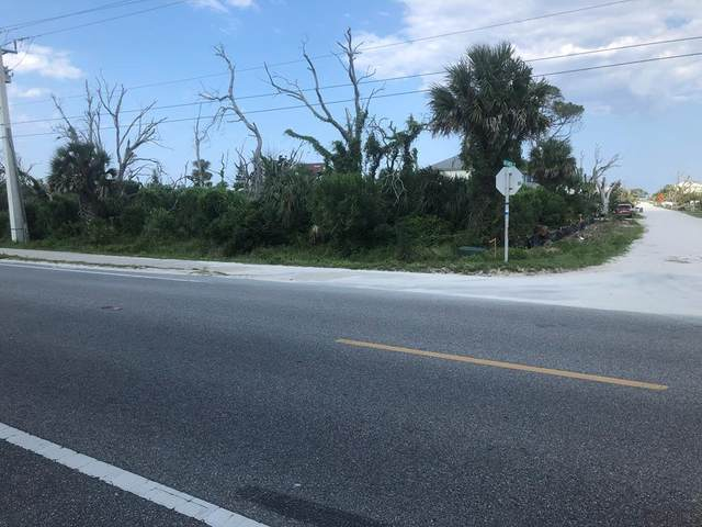 6261 N Ocean Shore Blvd, Palm Coast, FL 32137 (MLS #267258) :: Keller Williams Realty Atlantic Partners St. Augustine