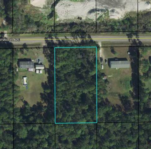 5763 Nutwood Ave, Bunnell, FL 32110 (MLS #267353) :: Endless Summer Realty
