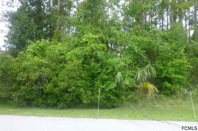 18 Edgely Ln, Palm Coast, FL 32164 (MLS #267395) :: Olde Florida Realty Group
