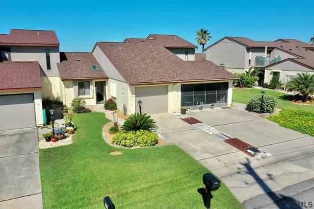 1733 Central Ave N, Flagler Beach, FL 32136 (MLS #267428) :: Memory Hopkins Real Estate