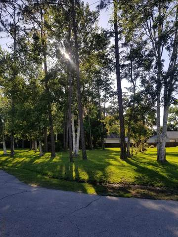 6 Edgely Place, Palm Coast, FL 32164 (MLS #267480) :: Olde Florida Realty Group