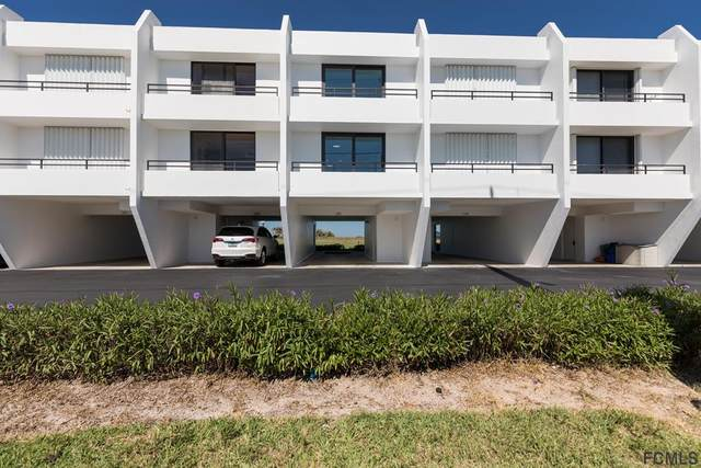 1420 N Central Ave #1420, Flagler Beach, FL 32136 (MLS #267494) :: Endless Summer Realty