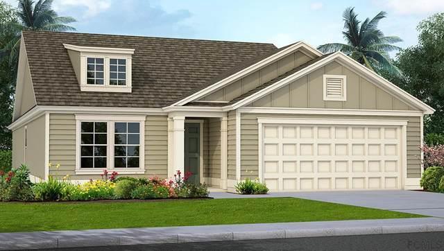 62 Lob Wedge Lane, Bunnell, FL 32110 (MLS #267553) :: Keller Williams Realty Atlantic Partners St. Augustine
