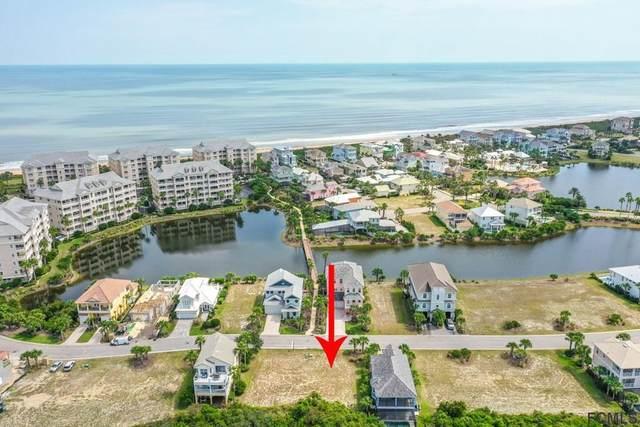 43 Cinnamon Beach Way, Palm Coast, FL 32137 (MLS #268068) :: Noah Bailey Group