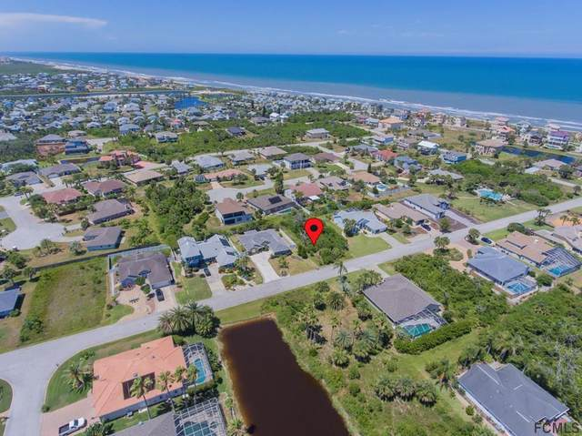 23 Cottonwood Trail, Palm Coast, FL 32137 (MLS #268399) :: Olde Florida Realty Group