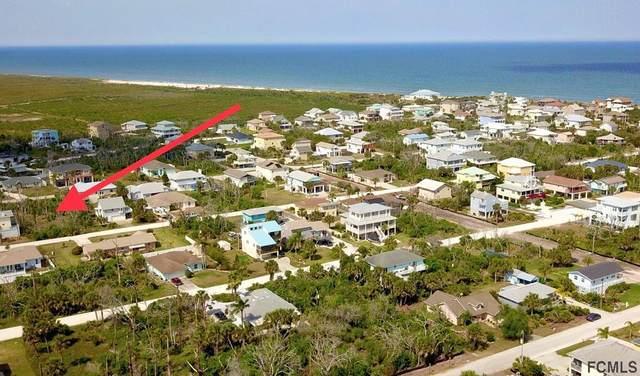15 Atlantic Dr, Palm Coast, FL 32137 (MLS #268499) :: Keller Williams Realty Atlantic Partners St. Augustine