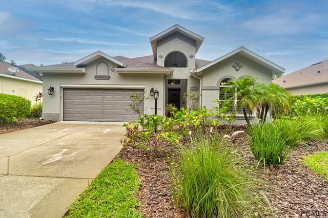 3025 Monaghan Drive, Ormond Beach, FL 32174 (MLS #268893) :: Olde Florida Realty Group