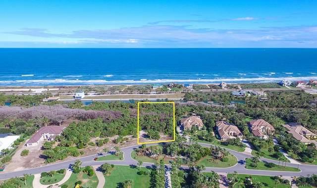 109 Island Estates Pkwy, Palm Coast, FL 32137 (MLS #268987) :: NextHome At The Beach II