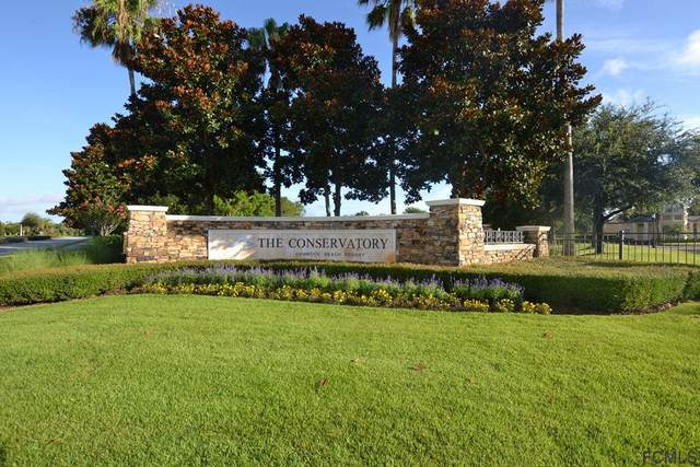 620 Mahogany Run, Palm Coast, FL 32137 (MLS #269048) :: NextHome At The Beach II