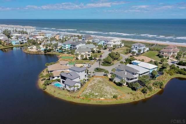 556 Cinnamon Beach Ln, Palm Coast, FL 32137 (MLS #269354) :: Olde Florida Realty Group