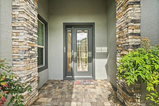 763 Aldenham Ln, Ormond Beach, FL 32174 (MLS #269788) :: Memory Hopkins Real Estate