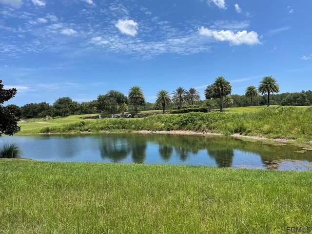 339 Hibiscus Way, Palm Coast, FL 32137 (MLS #270195) :: Endless Summer Realty