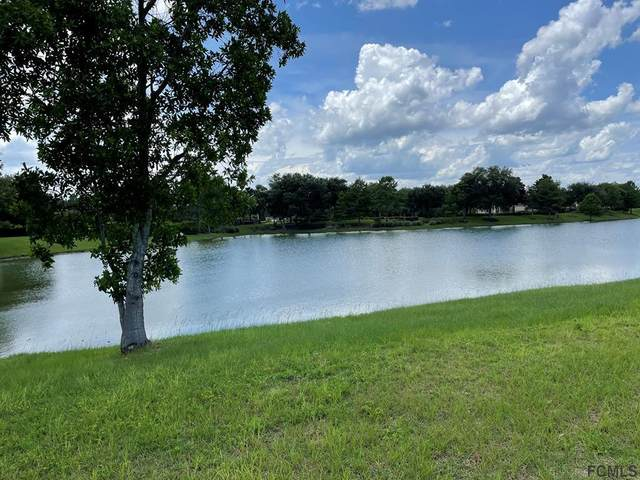 699 Mahogany Run, Palm Coast, FL 32137 (MLS #270197) :: Olde Florida Realty Group