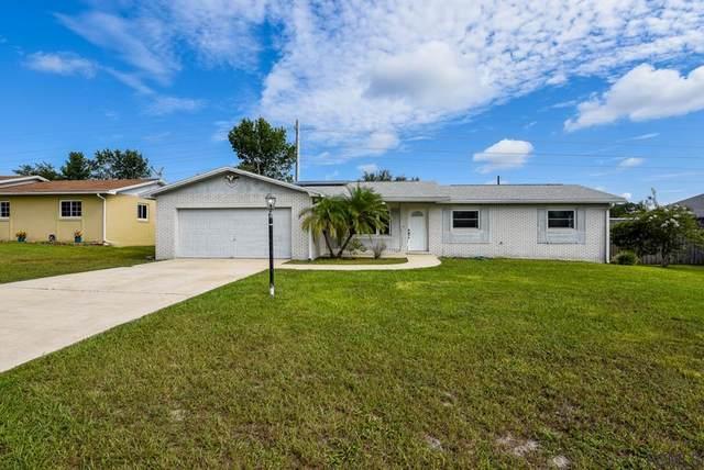 778 Stratton St, Deltona, FL 32725 (MLS #270910) :: Keller Williams Realty Atlantic Partners St. Augustine