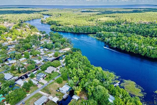 0 Hickory Rd, Astor, FL 32102 (MLS #271818) :: Olde Florida Realty Group