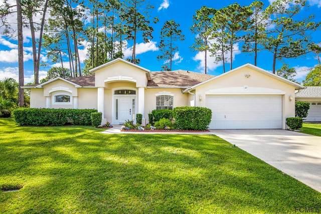 Palm Coast, FL 32164 :: Noah Bailey Group