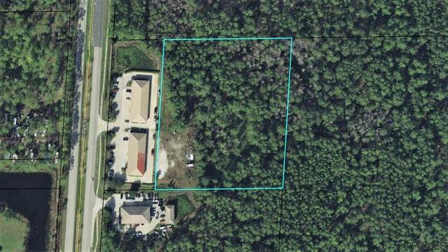 xxx State St N, Bunnell, FL 32110 (MLS #271991) :: Endless Summer Realty