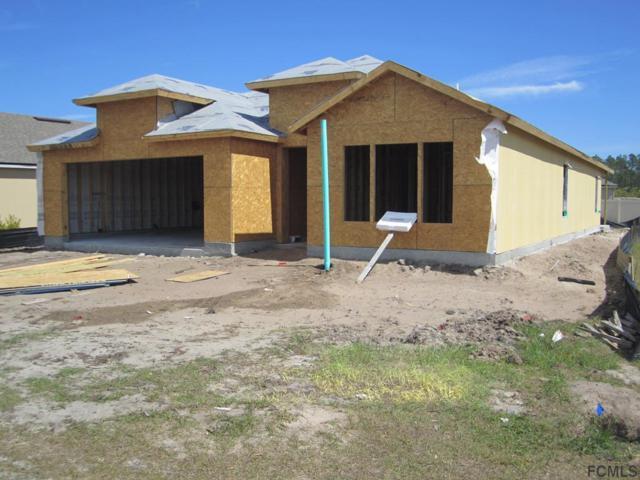 104 N Coopers Hawk Way, Palm Coast, FL 32164 (MLS #234628) :: RE/MAX Select Professionals