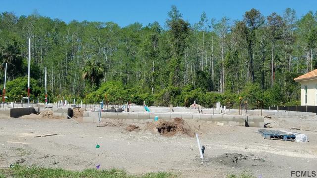 23 New Leatherwood Drive, Palm Coast, FL 32137 (MLS #236095) :: RE/MAX Select Professionals
