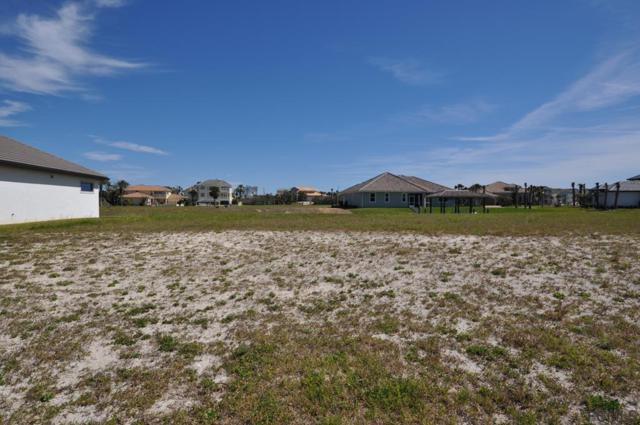 50 Shelter Cove Circle, Flagler Beach, FL 32136 (MLS #236097) :: Pepine Realty