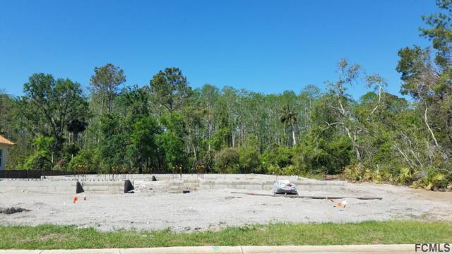 27 New Leatherwood Drive, Palm Coast, FL 32137 (MLS #236101) :: RE/MAX Select Professionals