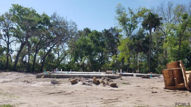 18 New Water Oak Dr, Palm Coast, FL 32137 (MLS #237106) :: RE/MAX Select Professionals