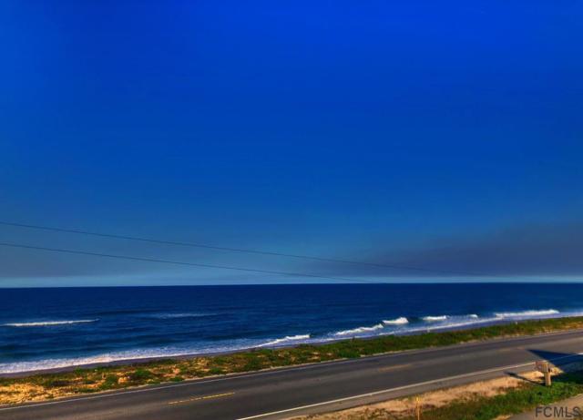 1940 S Ocean Shore Blvd, Flagler Beach, FL 32136 (MLS #237789) :: RE/MAX Select Professionals
