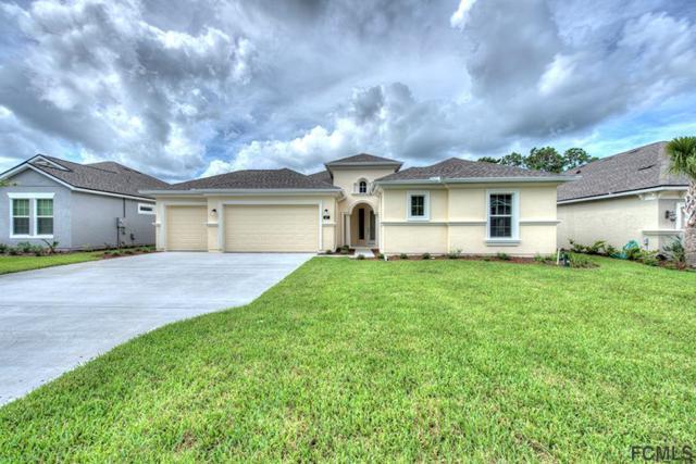 617 Aldenham Ln, Ormond Beach, FL 32174 (MLS #237846) :: RE/MAX Select Professionals