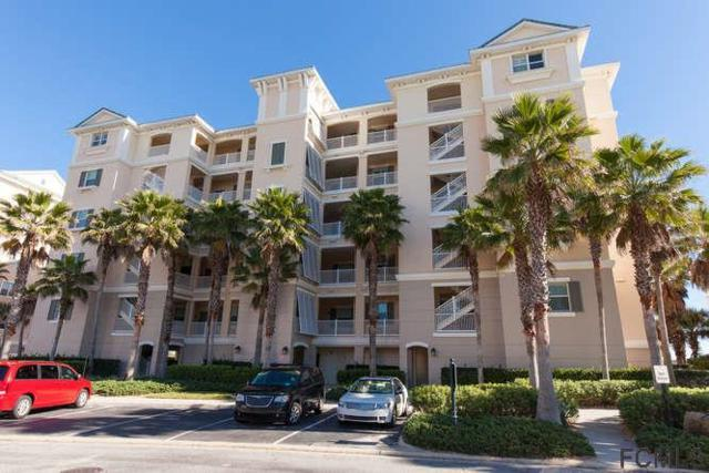 900 Cinnamon Beach Way #835, Palm Coast, FL 32137 (MLS #237888) :: Pepine Realty