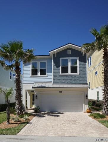 2699 Sunset Inlet Dr, Flagler Beach, FL 32136 (MLS #237943) :: RE/MAX Select Professionals