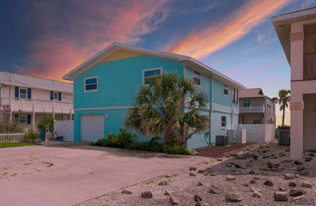 2257 S Central Ave, Flagler Beach, FL 32136 (MLS #238751) :: RE/MAX Select Professionals