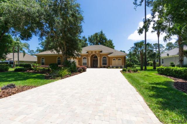 13 Clementina Court, Palm Coast, FL 32137 (MLS #238895) :: Pepine Realty