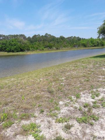 Palm Coast, FL 32137 :: RE/MAX Select Professionals