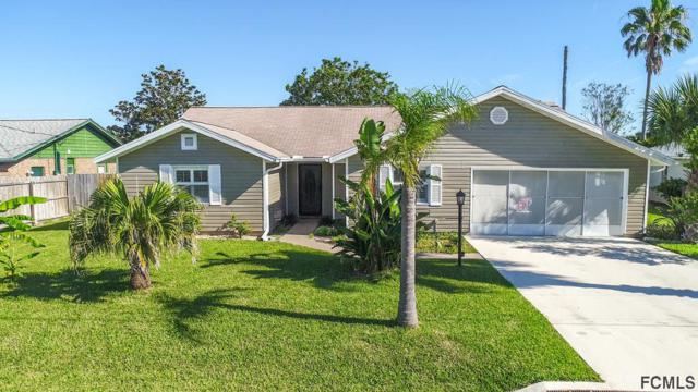 318 11th St N, Flagler Beach, FL 32136 (MLS #239269) :: RE/MAX Select Professionals