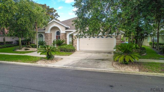 11 Sandpiper Ct, Palm Coast, FL 32137 (MLS #239424) :: RE/MAX Select Professionals