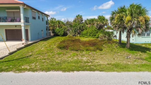1844 E Central Ave S, Flagler Beach, FL 32136 (MLS #240797) :: RE/MAX Select Professionals