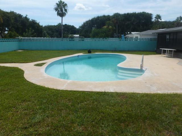1911 Flagler Ave S, Flagler Beach, FL 32136 (MLS #241012) :: RE/MAX Select Professionals