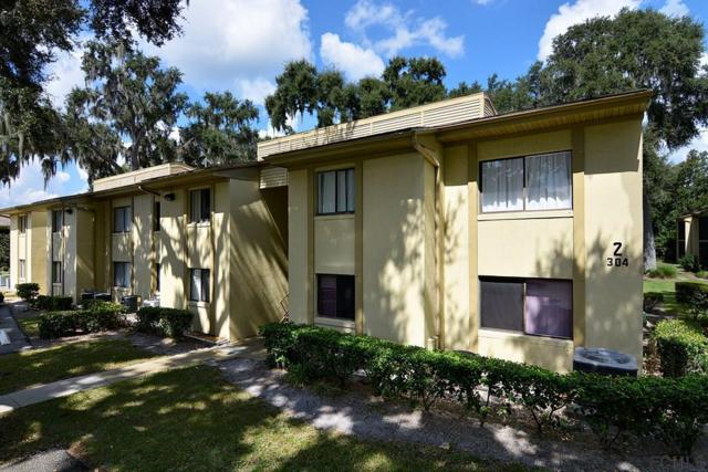 304 Palm Coast Pkwy Ne #204, Palm Coast, FL 32137 (MLS #241786) :: RE/MAX Select Professionals