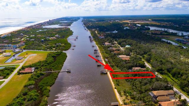 67 S Riverwalk Dr S, Palm Coast, FL 32137 (MLS #242063) :: RE/MAX Select Professionals