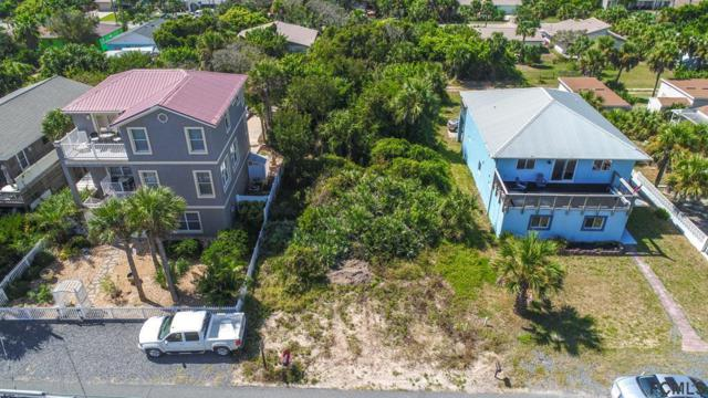 2238 Central Ave S, Flagler Beach, FL 32136 (MLS #242177) :: RE/MAX Select Professionals