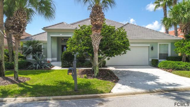 24 Sandpiper Ln, Palm Coast, FL 32137 (MLS #242246) :: Pepine Realty