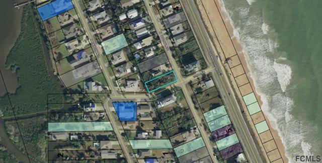 2001 Central Ave, Flagler Beach, FL 32136 (MLS #242605) :: Memory Hopkins Real Estate